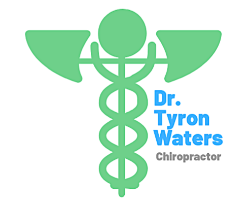 Dr. Tyron Waters Chiropractor Jerusalem